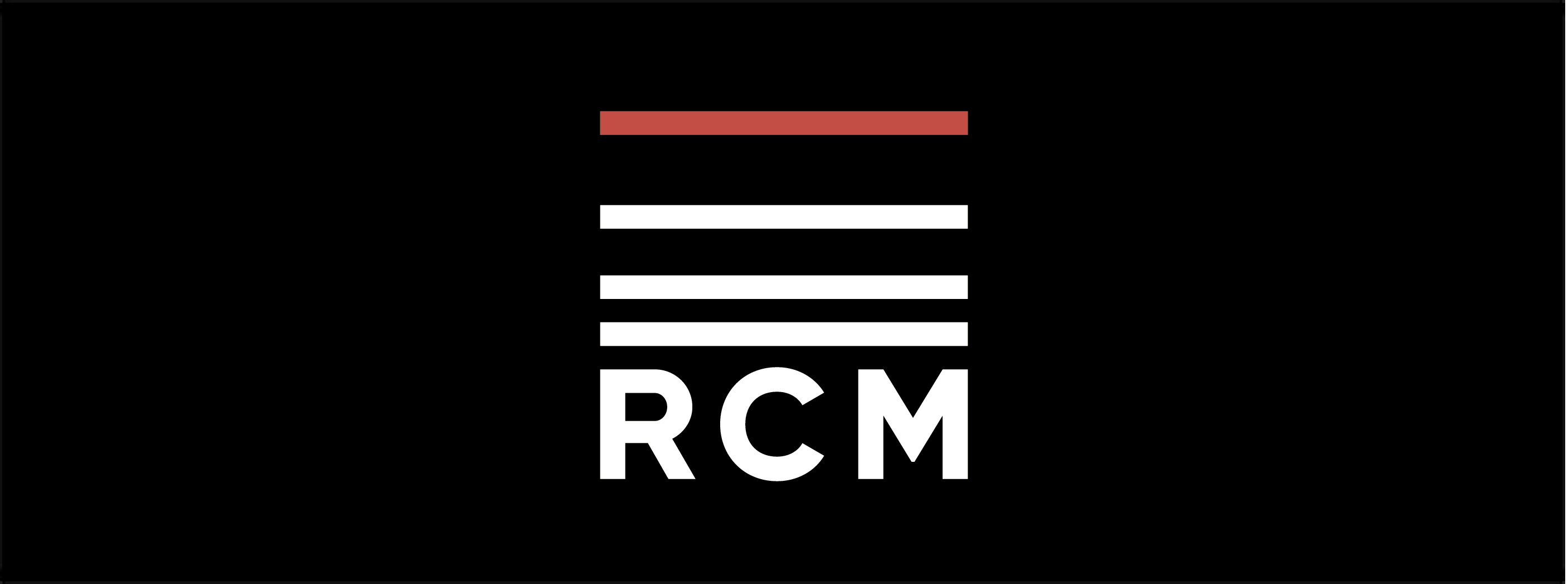 rcm_logo-colour_black_bddg